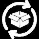 icon-chamada-troca
